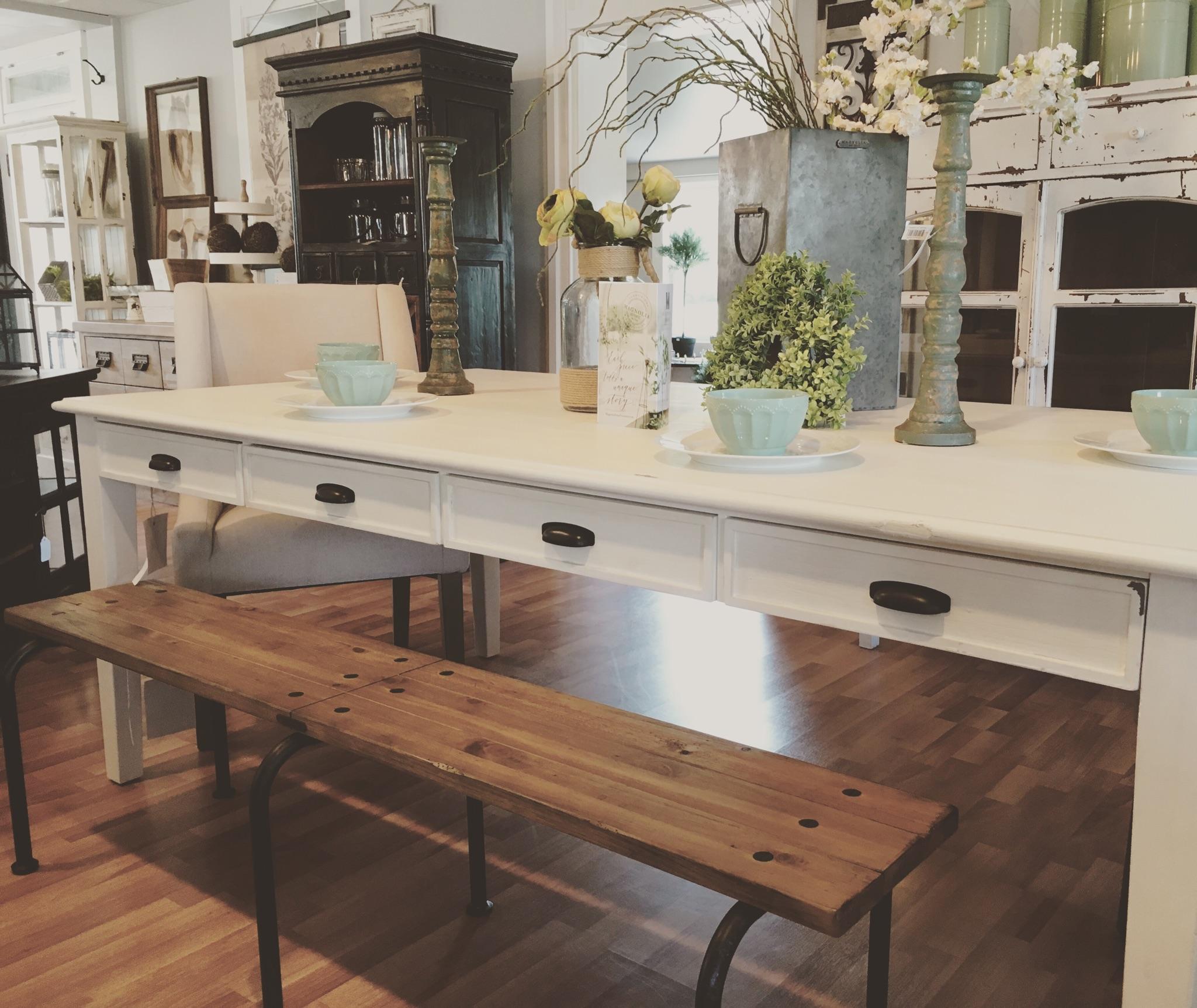 Home Furnishing Websites: Belle Patri